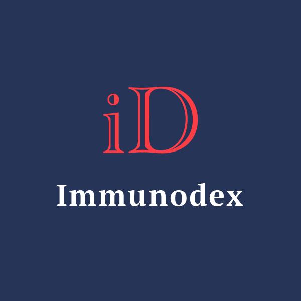Immunodex