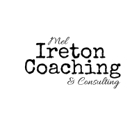Ireton Coaching & Consulting