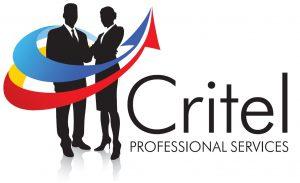 Crtiel Professional Services