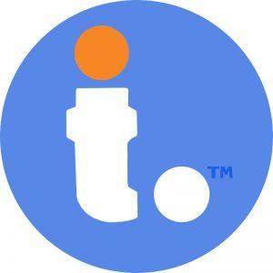 Digital Main Street ShopHERE Program powered by Google Graduate, Insurance Toronto
