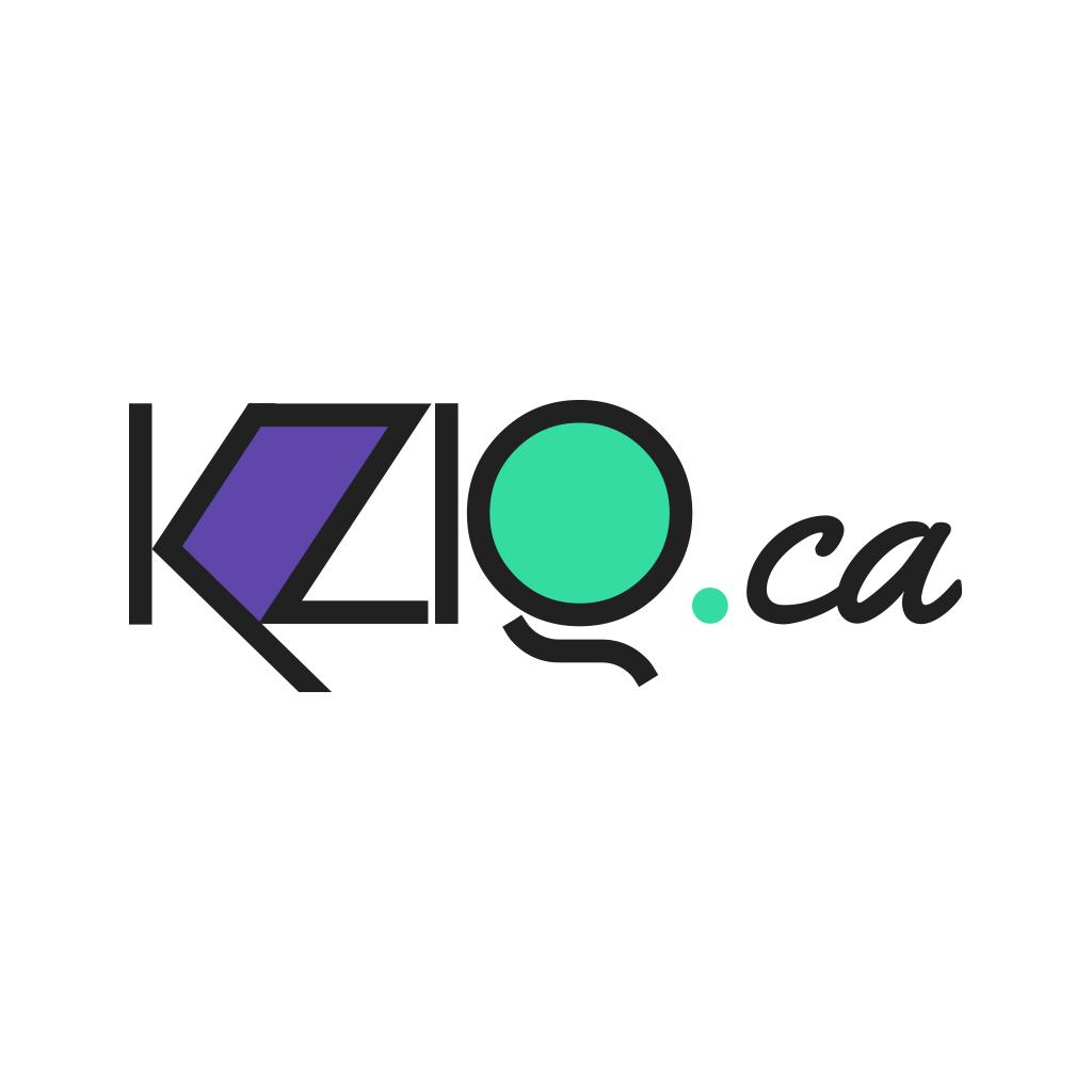 KZIQ Inc.