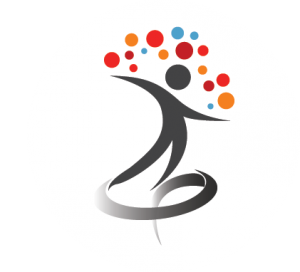 FUSION5IVE- Your Digital Marketing Partner