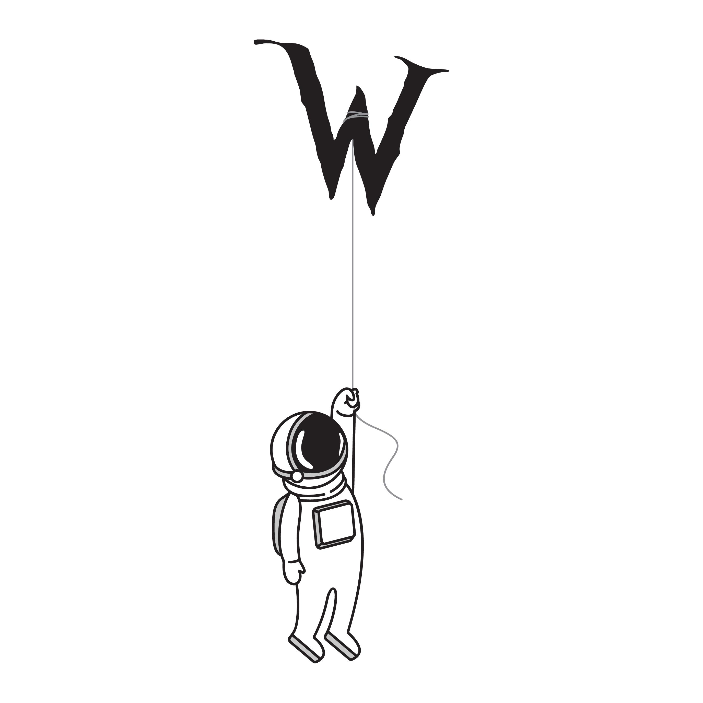 Wanderland Agency