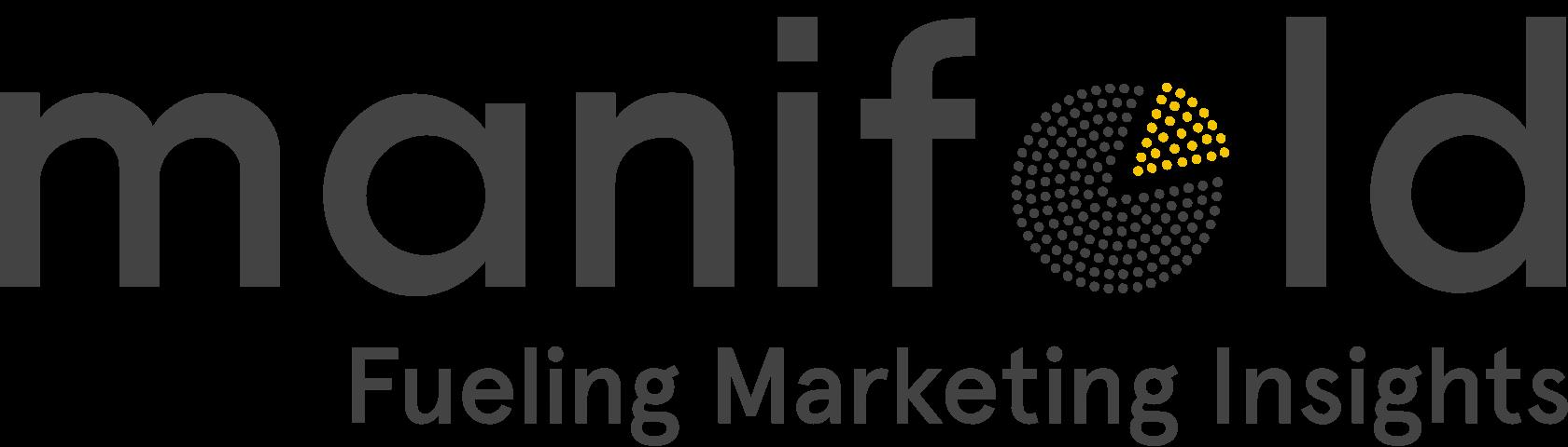 Manifold Data Mining Inc.