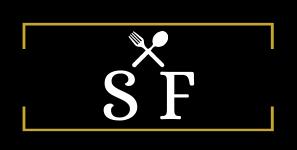 Schmooze Foods Inc.