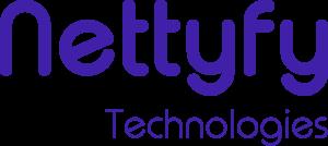Nettyfy Technologies
