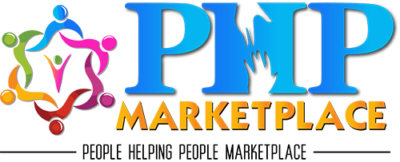 PHP Marketplace