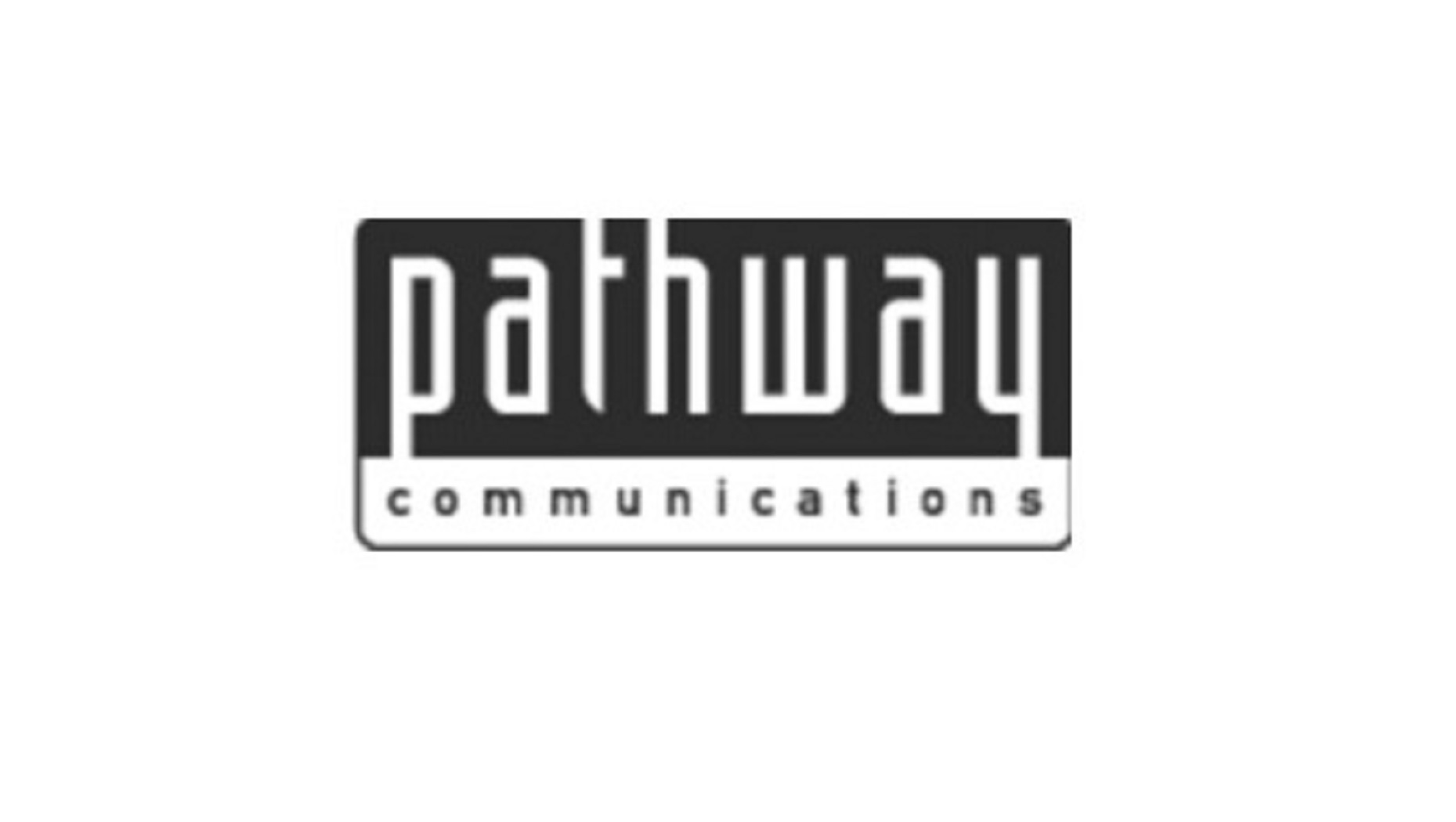 Pathway Communications