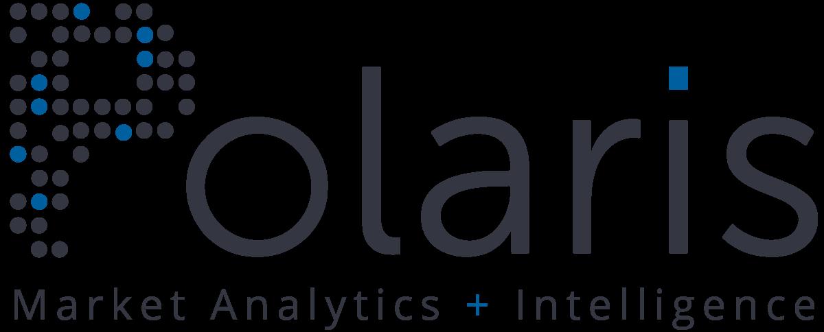 Polaris Intelligence Inc.