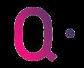 QReserve Inc.