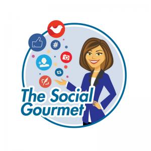 The Social Gourmet