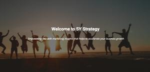 SY Strategy