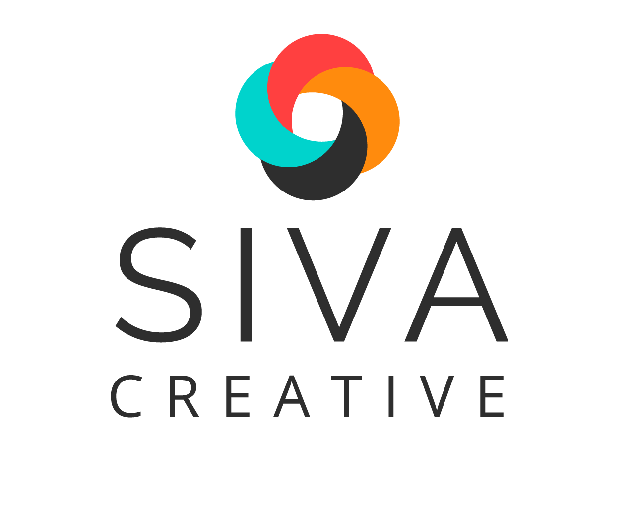 Siva Creative Inc