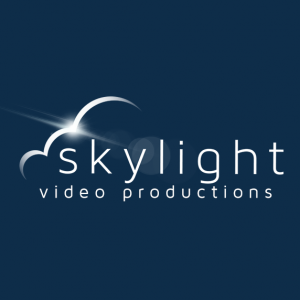 Skylight Video Productions