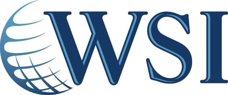WSI | Web Strategist