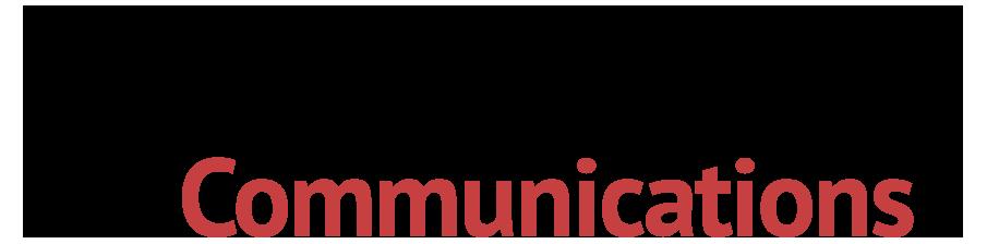 Detail Media & Communications