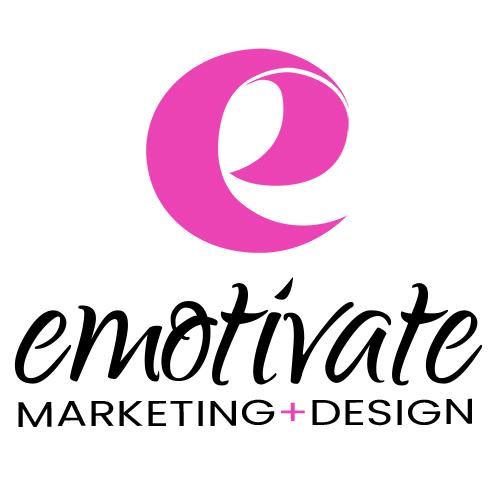 eMotivate Marketing+Design