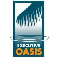 Executive Oasis International