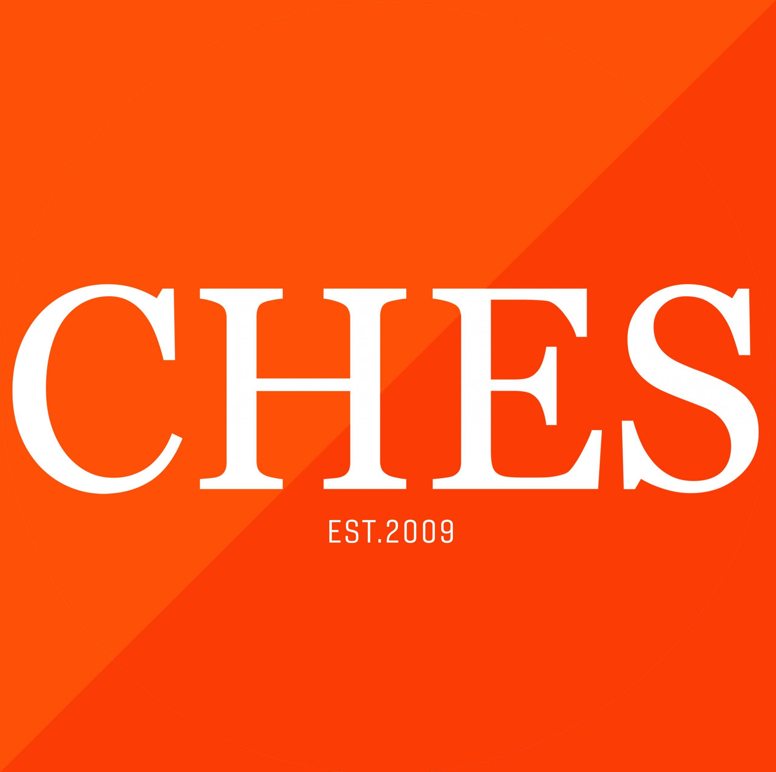 chesvisual design inc