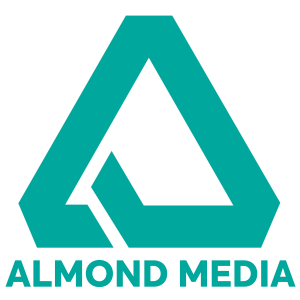 Almond Media Studio