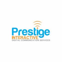 Prestige Interactive