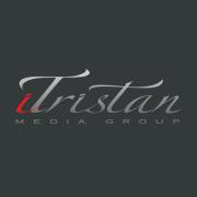 iTristan Media Group