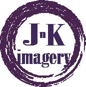 JnK Imagery Inc.