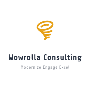 Wowrolla Consulting