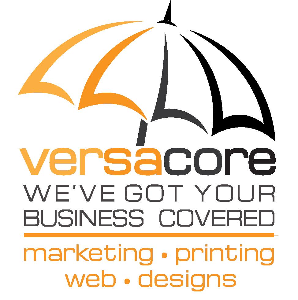 VersaCore Tech Designs