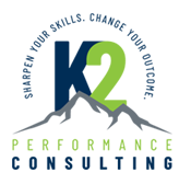 K2 Performance Consulting