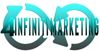 4Infiniti Marketing Inc