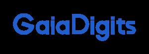GaiaDigits Inc.