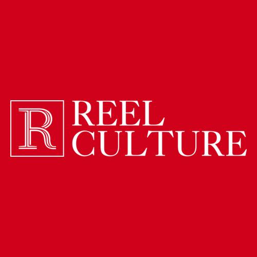 REEL Culture Films