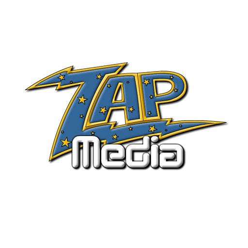ZAP Media