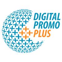 Digital Promo Plus