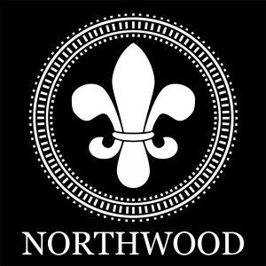 Northwood Studio