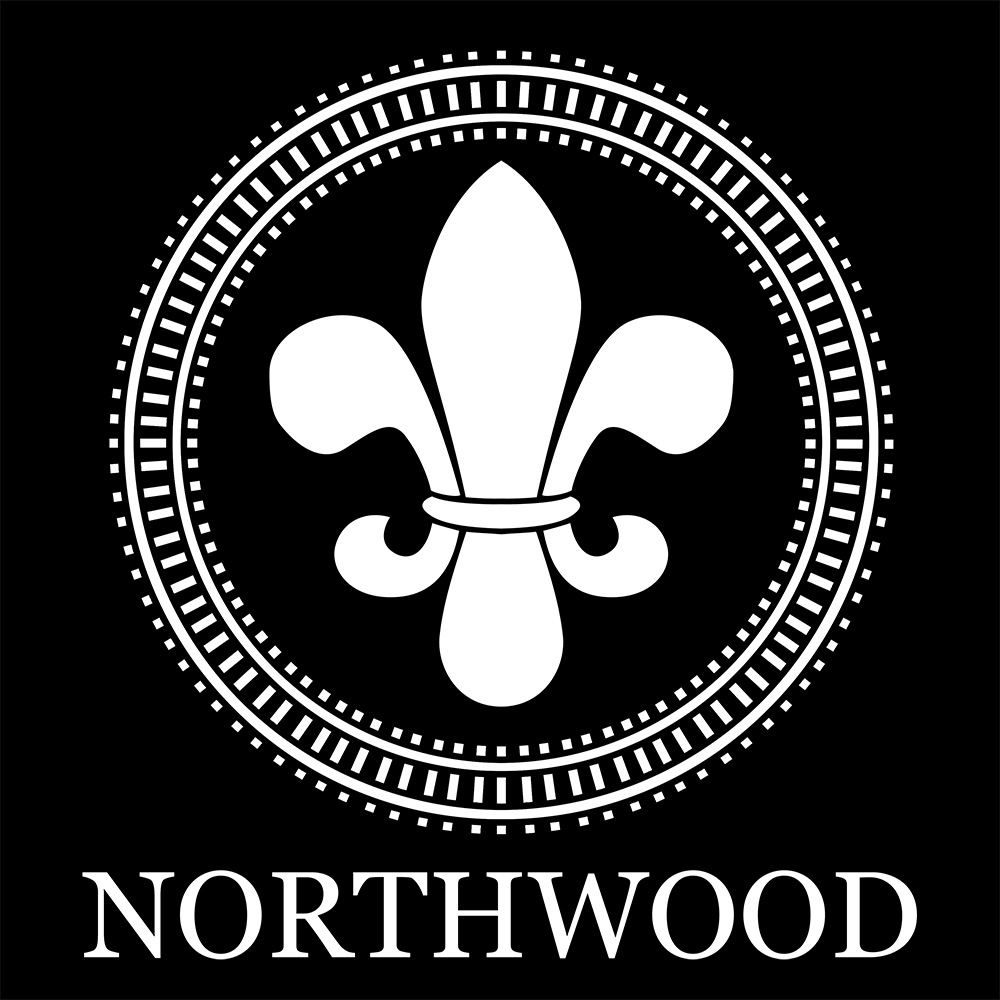 Northwood Studio
