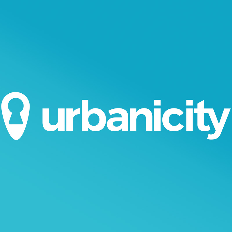 Urbanicity Canada Inc.