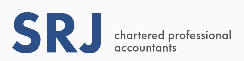 SRJ Chartered Professional Accountants