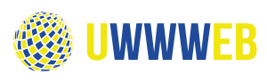 uwwweb Inc