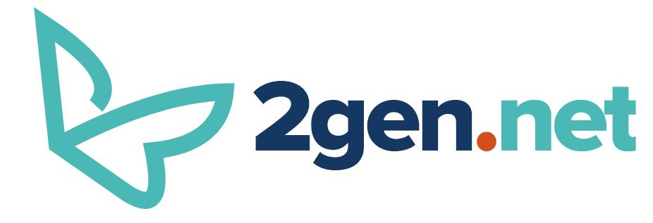 2Gen Interactive