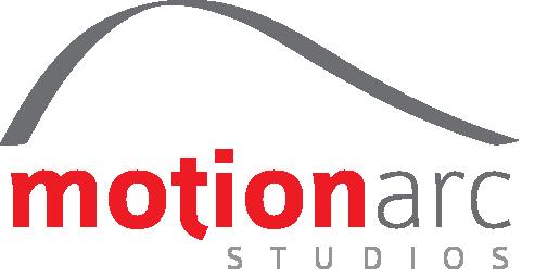 MotionArc Studios