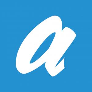 Addrenaline Media Inc.