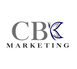 CB Marketing