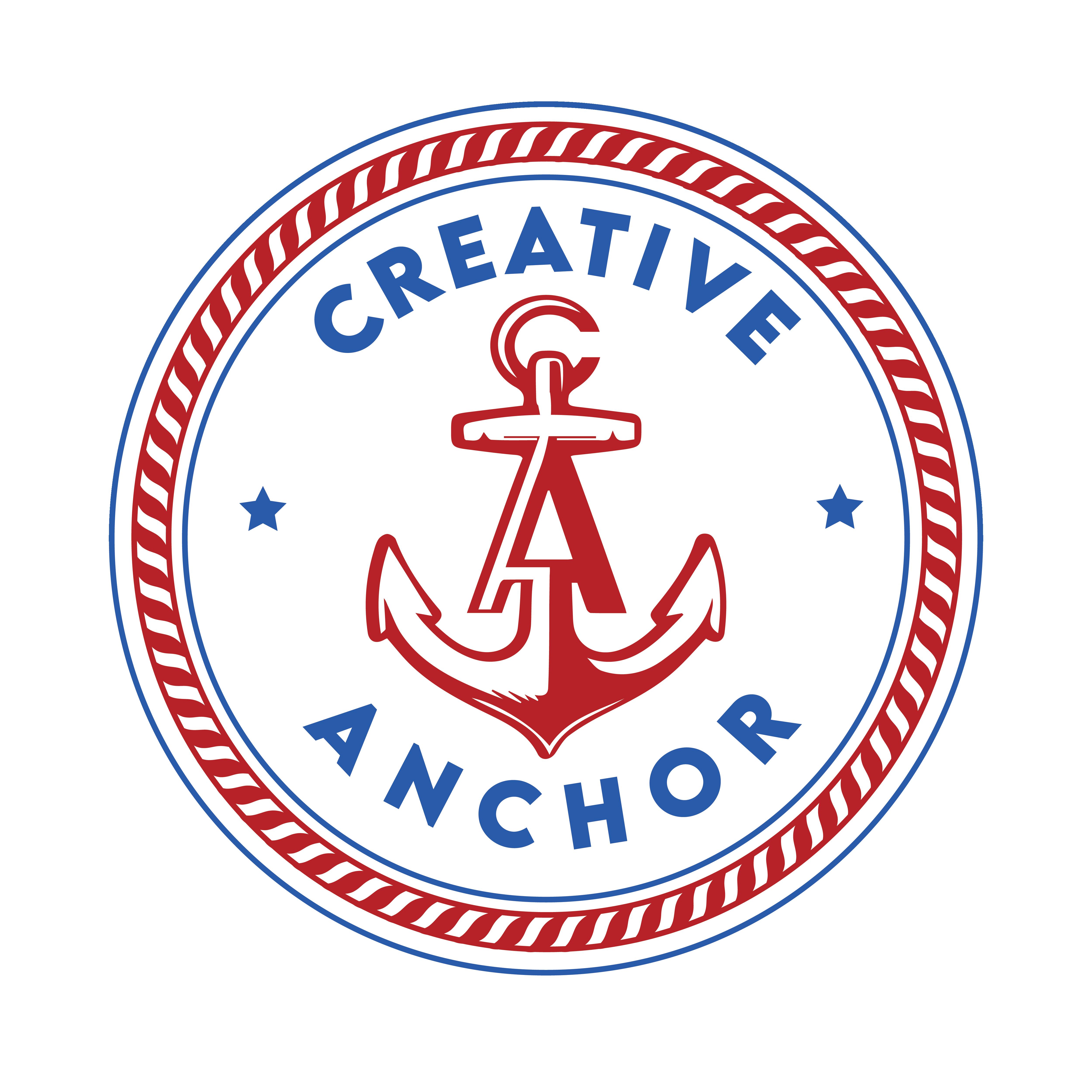 Creative Anchor