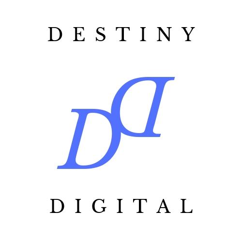 Destiny Digital