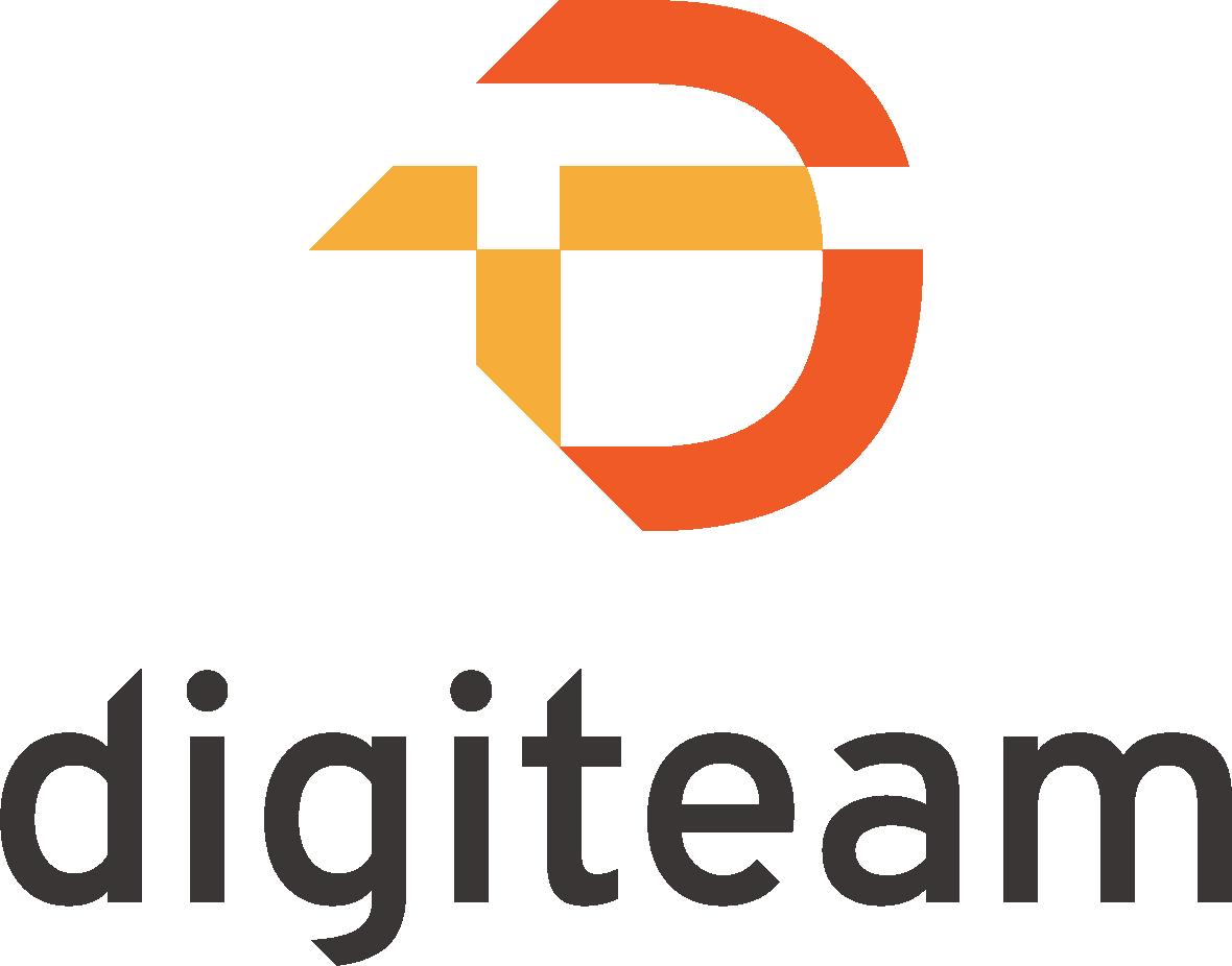 Digiteam Inc.