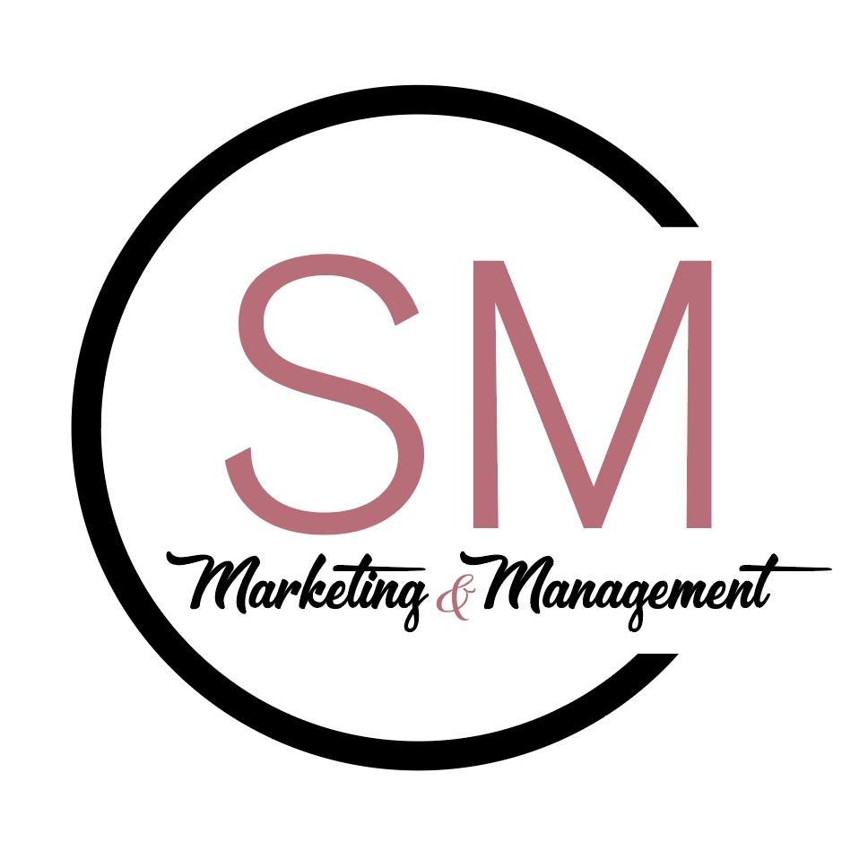 SM Marketing & Management