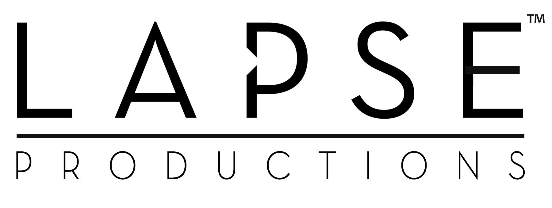 Lapse Productions