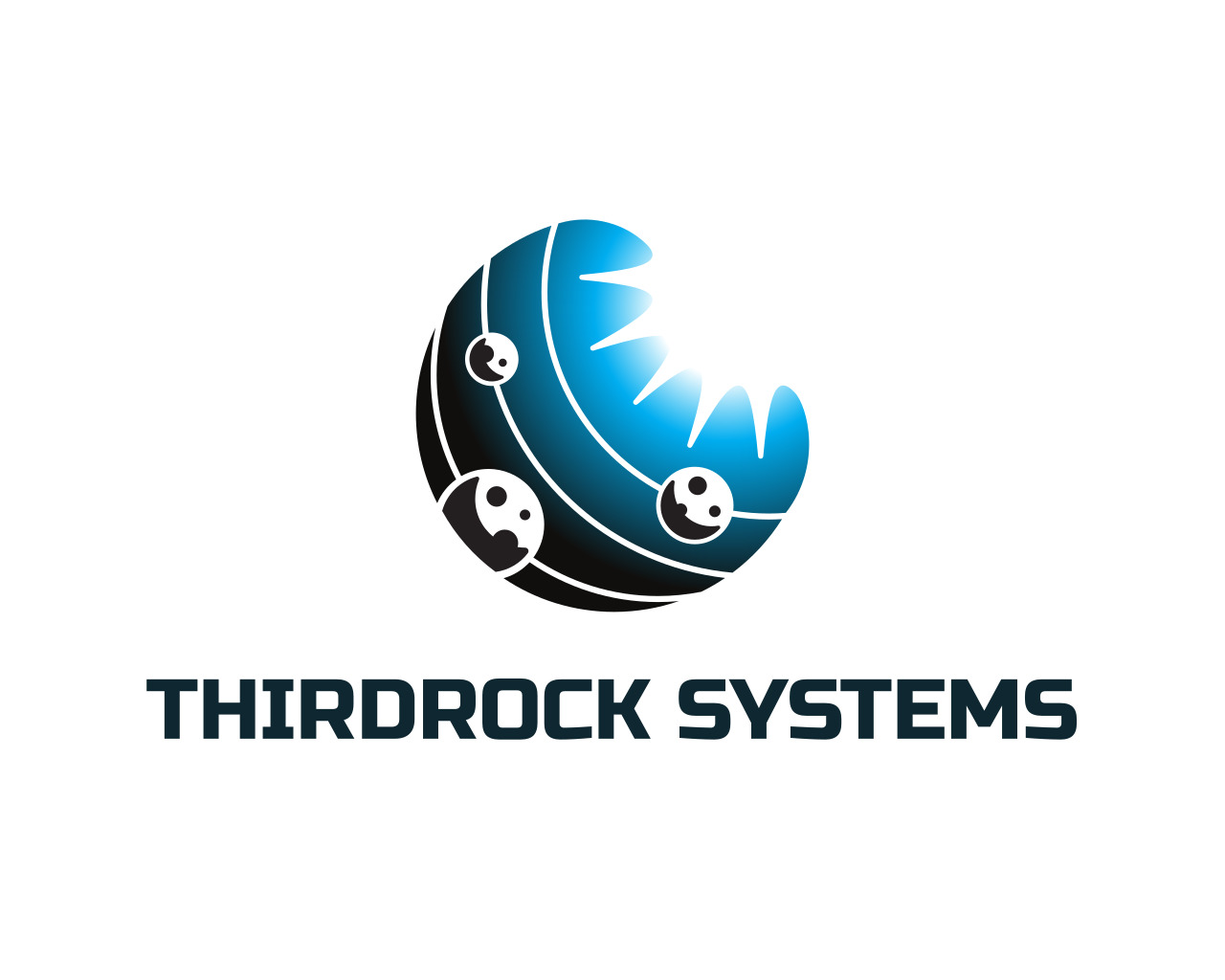 ThirdRock Systems